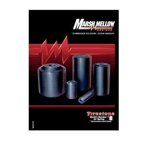 MarshMellow-Katalog